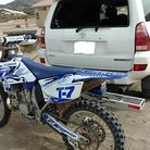C138_yamaha_yz_esr_325_white_out
