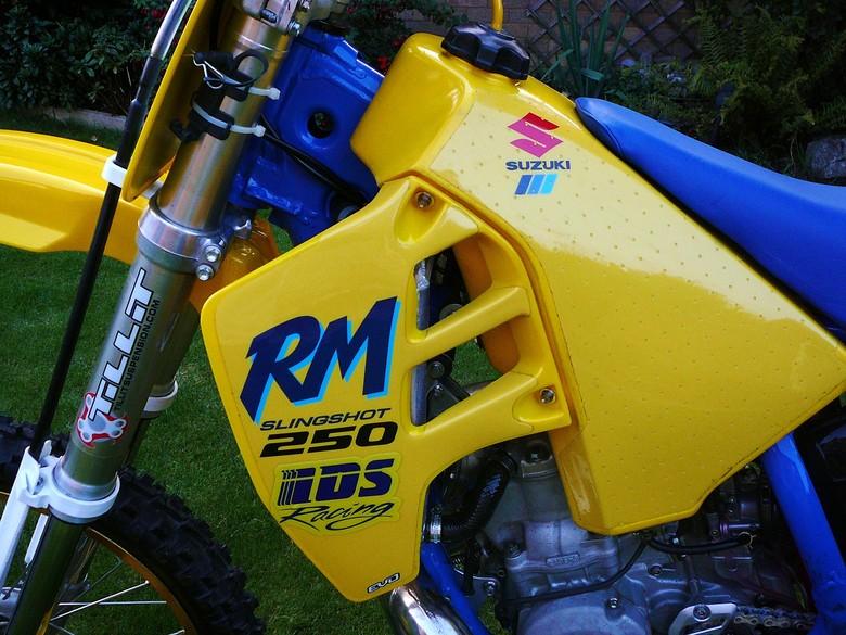 S780_p1160352