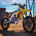 C138_primal_x_motorsports_motocross_graphics_anthony_murray