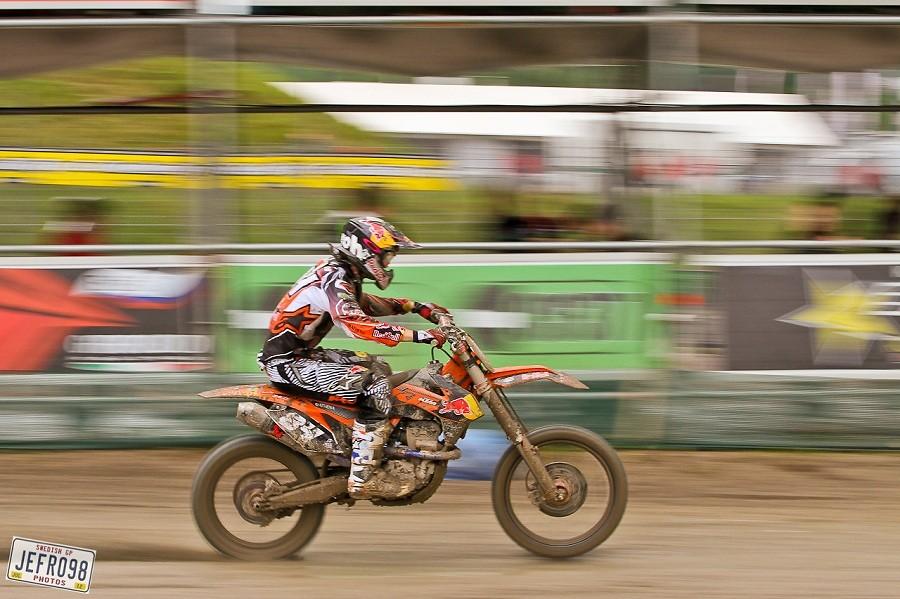144644803 IwA3BoIL IMG 3555 - Jefro98 - Motocross Pictures - Vital MX