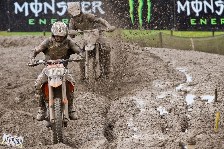 144644806 6O6Eq2Nk IMG 4135 - Jefro98 - Motocross Pictures - Vital MX