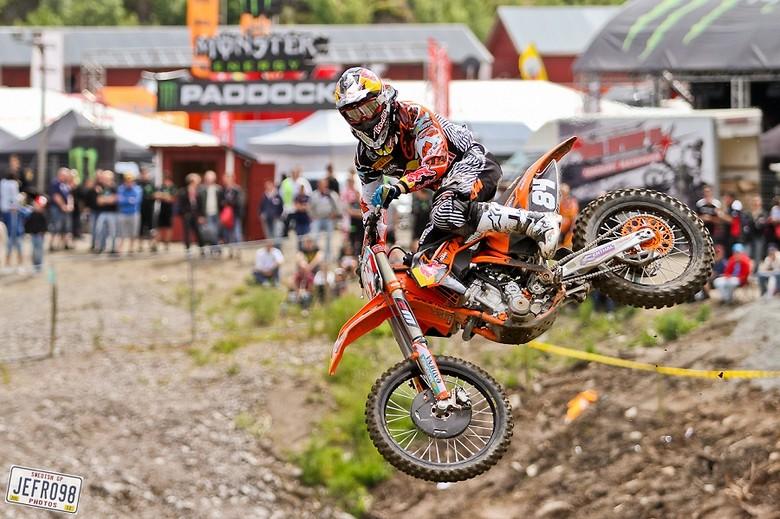 144644817 gVkKC586 IMG 3384 - Jefro98 - Motocross Pictures - Vital MX