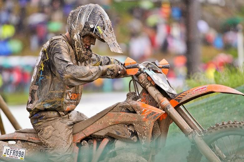 144645042 uYuK7jBL IMG 4132 - Jefro98 - Motocross Pictures - Vital MX