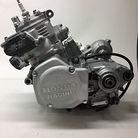 C138_99mugenmotor