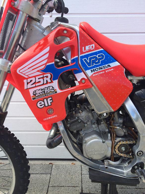 S780_vrp89_11