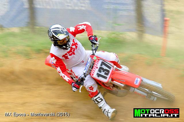 S780_montevarchi_practice