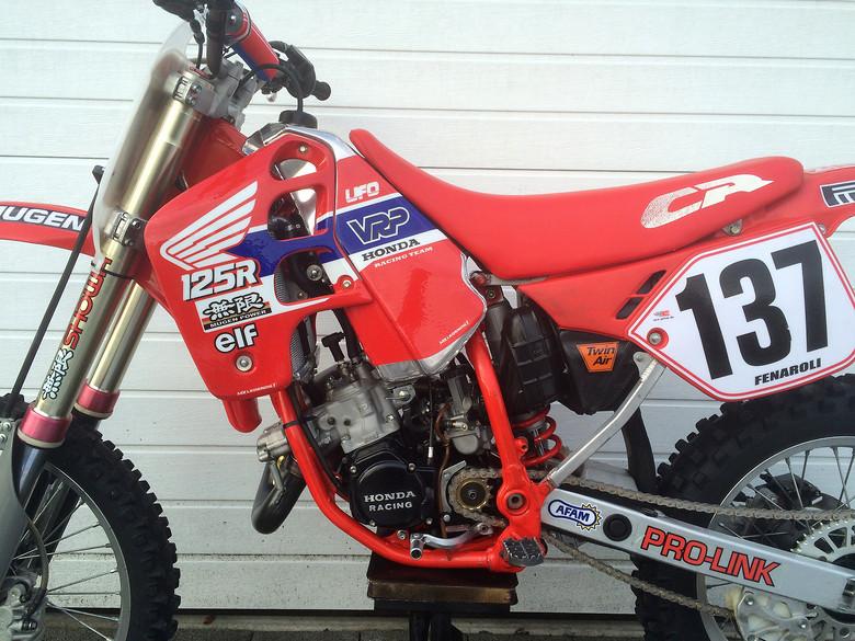 S780_89_motor_li
