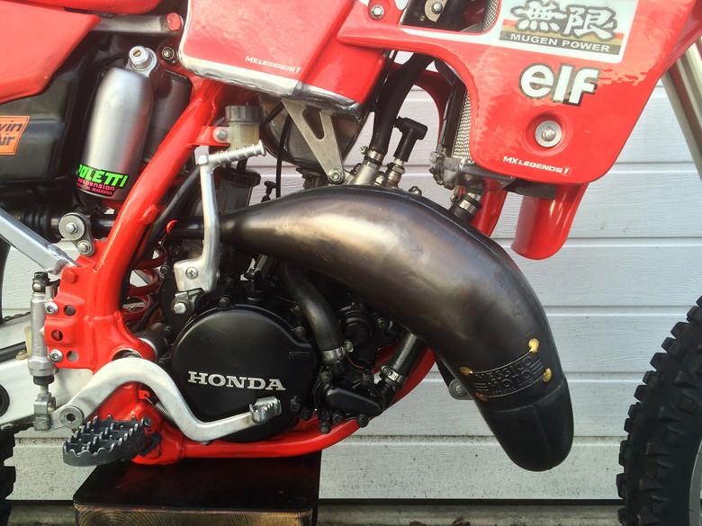 S780_89_motor_re