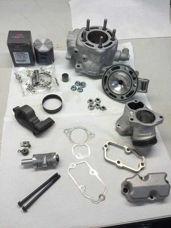S780_89_zylinder_kit