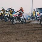 C138_holeshot_walnut_creek