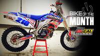 S200x600_bikeofthemonth_1423926412