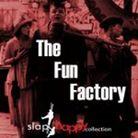 C138_grouy_slaphappy_the_fun_factory