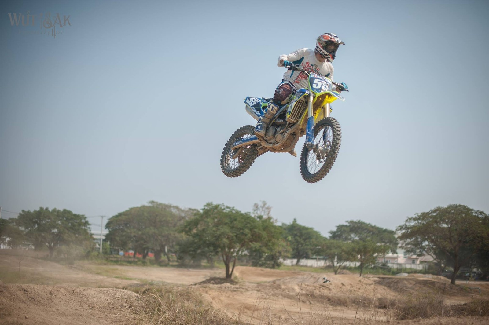 16903315 10206732699156637 6145825108619710926 o - maxximmee - Motocross Pictures - Vital MX