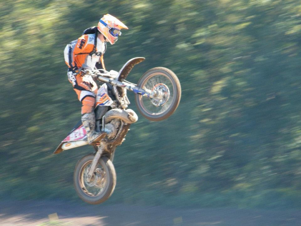 318649 287131564646539 370600286 n - RCF - Motocross Pictures - Vital MX