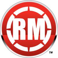 S200x600_rm_logo_circular_1451945175