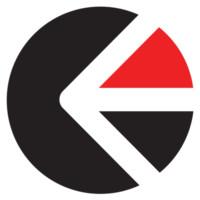 S200x600_ethika_logo_1497651675
