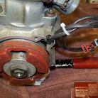C138_1987_ktm_wiring_pictures_007