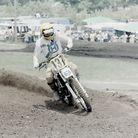 C138_racewayparkmx623_1985