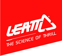 S200x600_leatt_logo_the_science_of_thrill_red_tab_down_1506969793