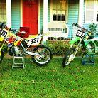 C138_s1200_bikes_005_copy