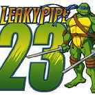 Vital MX member leakypipe23
