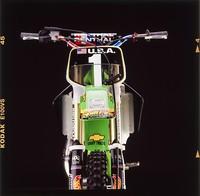 S200x600_109351_mike_brown_2001_mxon_bike_1485710194
