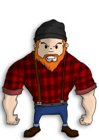 S200x600_red_dwarf_lumberjack_by_theniueanone_d816dhe_1489031709