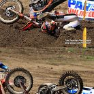 C138_unadilla_2013_sean_hackley_web2