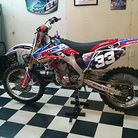 C138_crf250_new_look_15