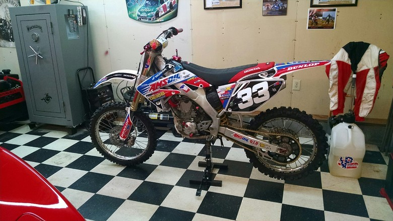 S780_crf250_new_look_15