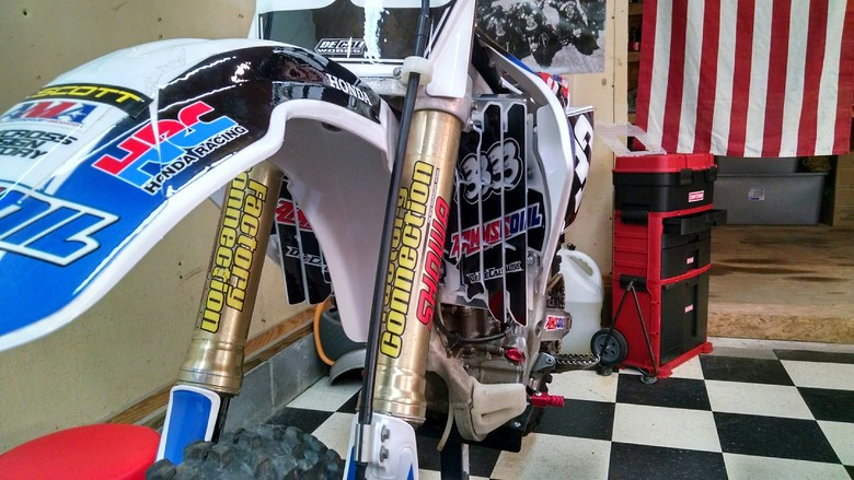 S780_crf250_new_look_12