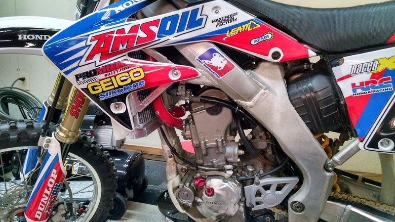 S780_crf250_new_look_9