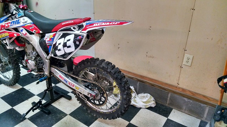 S780_crf250_new_look_22