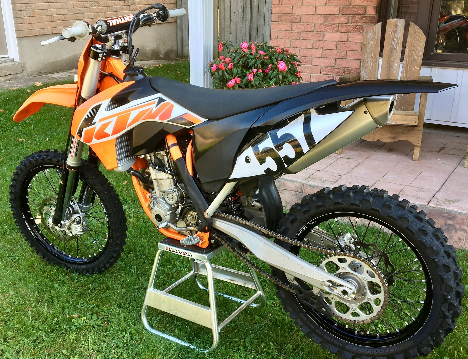 IMG 0003 - Alexarmstrong57 - Motocross Pictures - Vital MX