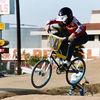 Vital MX member speed_racer