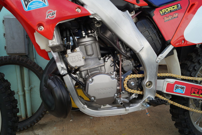 S780_dsc01199