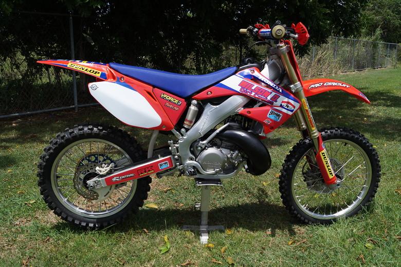 S780_dsc01204