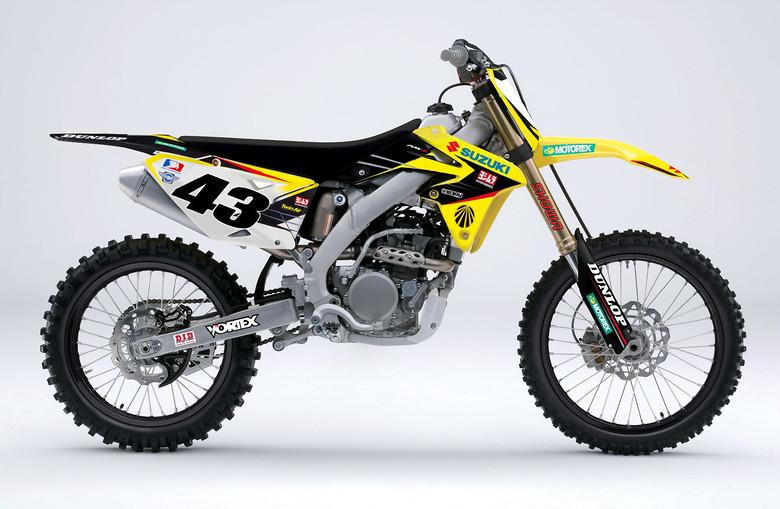 S780_js43