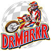 Vital MX member drmarkr