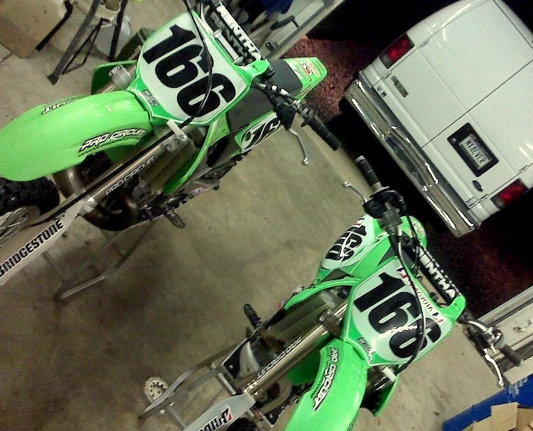 S780_dirtbikes_166_copy