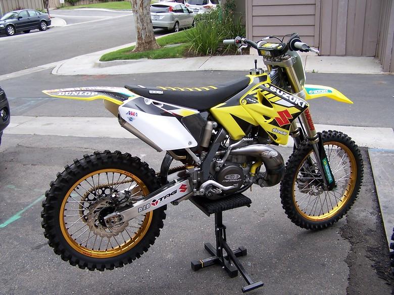 S780_bikes_010