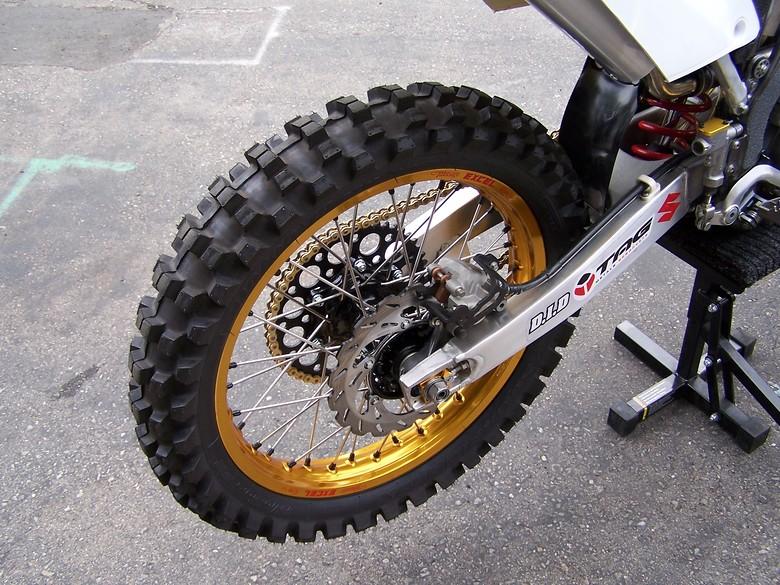 S780_bikes_012
