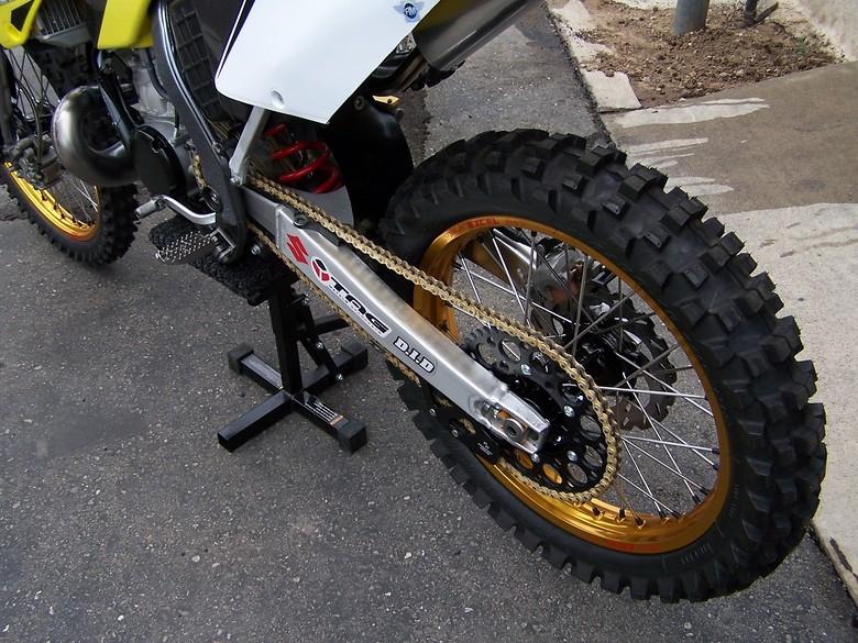 S780_bikes_014