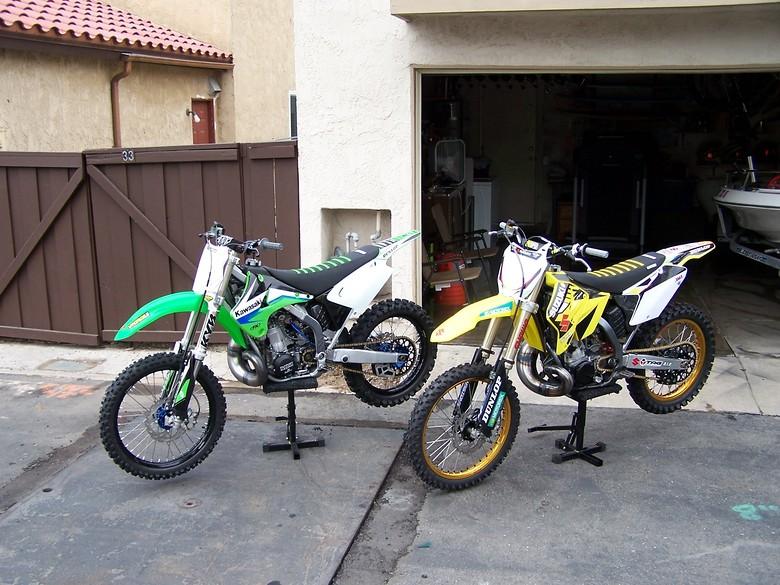 S780_bikes_039