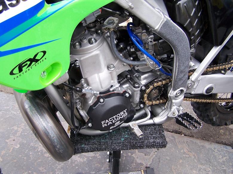 S780_bikes_023