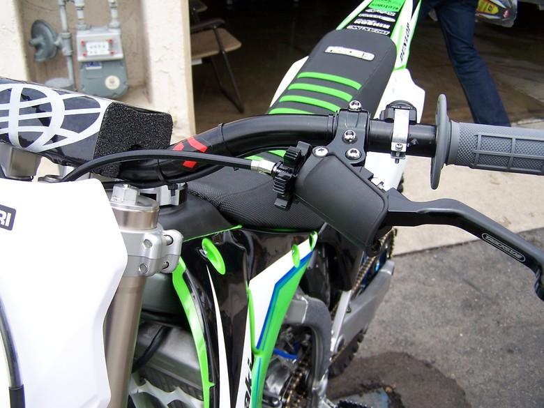 S780_bikes_024