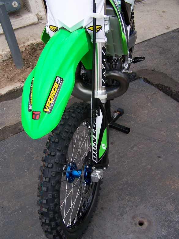 S780_bikes_025