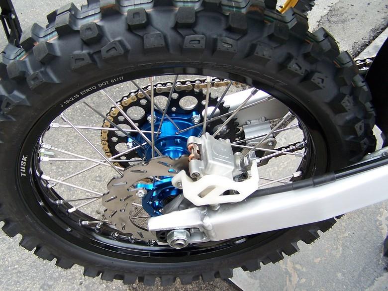S780_bikes_035