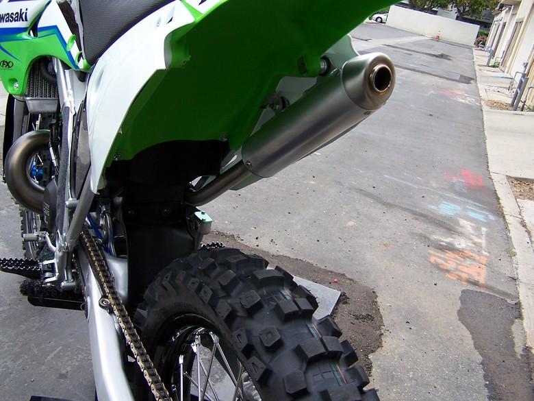 S780_bikes_034