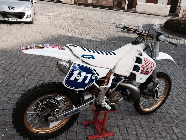S780_honda_cr_250_1989